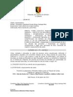 11144_11_Decisao_cbarbosa_AC1-TC.pdf
