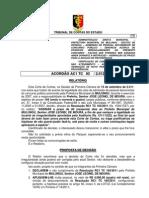 Proc_08598_09_0859809mulungu__vcd_.doc.pdf