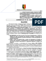 Proc_04063_99_0406399sefinfpf__revisado__mac_.doc.pdf
