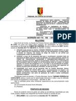 07166_09_Decisao_msousa_AC1-TC.pdf