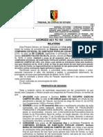 01445_11_Decisao_msousa_AC1-TC.pdf