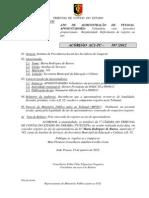 12691_11_Decisao_slucena_AC1-TC.pdf