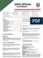 DOE-TCE-PB_459_2012-01-26.pdf