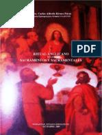 Ritual Anglicano