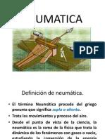 NEUMATICA_unidad_1