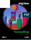 Best of TE on Consulting Vol1