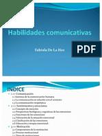habilidades comunicativasjulio2009