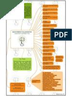 iec diagram jan 2012