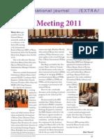 January 2012 IBD IJ Extra
