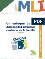 Enfoque_Familia