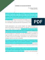 Human Ida Des en La Era de Las Tic Final Edit Ado