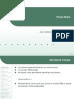 14-VirtualHosts