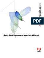 27096646-Guide-de-r-f-r-VisualBasic