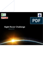 Night Rover General