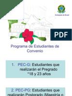 Embajada_de_brasil
