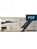 19-20 Rifle Catalog Professional