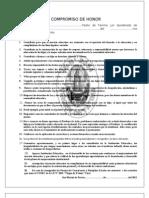 manualdeconvivenciaborradorajustadoabril9de20111-110411151702-phpapp01