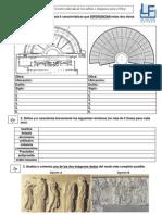 Examen Grecia y Roma