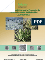 Manual Lechuguilla Web-SLP