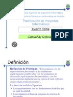 PPI-t5_1