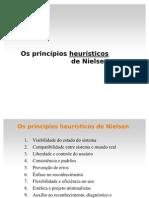 04- Criterios Usabilidade 2