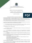 Edital 03 2012 Substituto Campi Interior Retificado