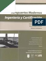 Libro de Aeropuertos Modernos