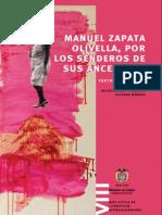 18 Manuel Zapata Los Senderos de Los Ancestros