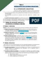 _modelos TRABAJO COMUNITARIO