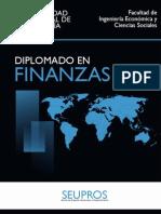 Diplomado Finanzas