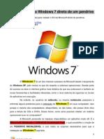 Wind7_DiretoPendrive