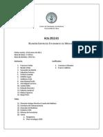 12-01-24 - Reunión CEM - Acta 2012-1