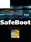 WinTech and SafeTech Administration Guide