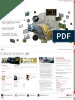 Adobe Magazine Vol 2 Issue 11