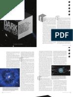 Donald Goldsmith- Dark Matter