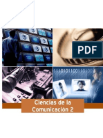FPROP6S_Ciencias_Comunicacion2[1]