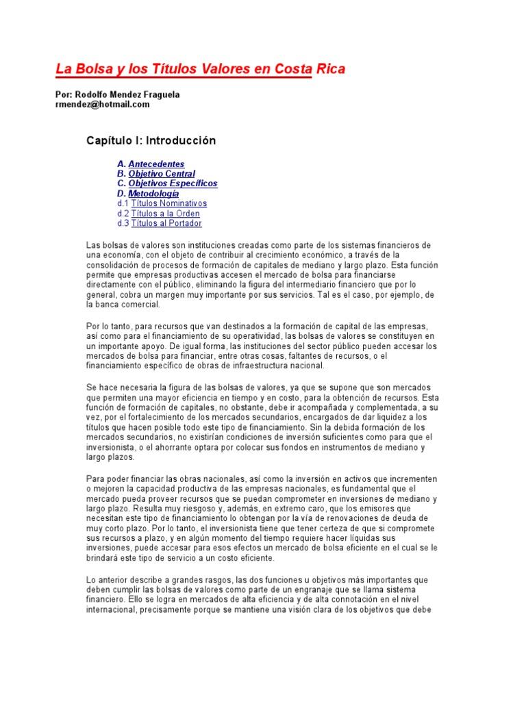 Contemporáneo De Dónde Obtiene Certificado De Nacimiento De ...