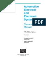 Hilliers Fundamentals Of Automotive Electronics Pdf