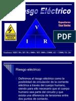 RIESGO ELECTRICO_CS_2