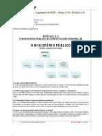 lidiane-legislacao-mpu-01