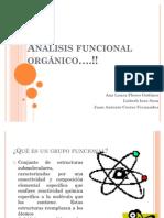 Análisis funcional organico terminadoo