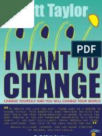 IWantToChange PDF
