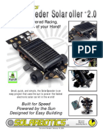 kss_solarspeeder2-docrevfeb102009