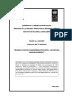1201643326_Prodoc CaminosRurales