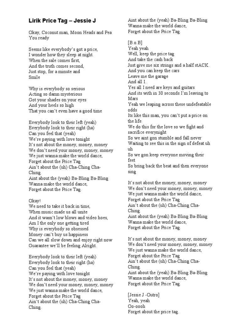 lirik lagu song structure leisure