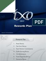 Market Plan Direct