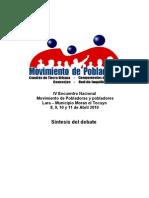 IV_Encuentro_Nacional_del_Movimiento_de_Poblarores(as)_-_El_Tocuyo_Abril_2010.doc[1]