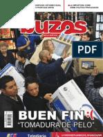 buzos484