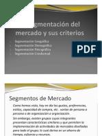 3__segmentaci_n_del_mercado_y_sus_criterios