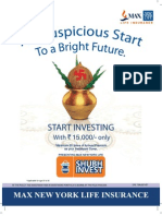 Shubh Invest
